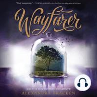 Wayfarer