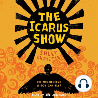 The Icarus Show