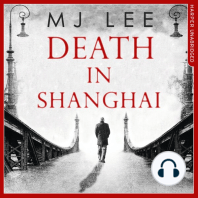 Death in Shanghai