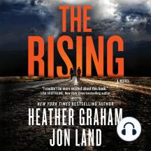 The Rising: A Novel