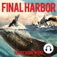 Final Harbor