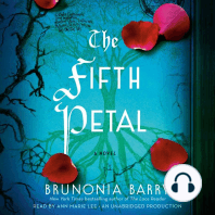 The Fifth Petal