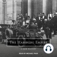 The Habsburg Empire