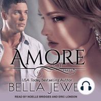 Amore Part 1