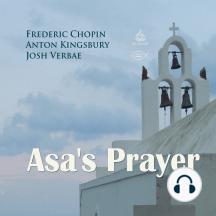 Asa's Prayer
