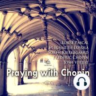 Praying with Chopin