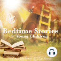 Bedtime Stories for Young Children