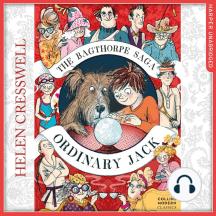 Bagthorpe Saga, The: Ordinary Jack (Collins Modern Classics)