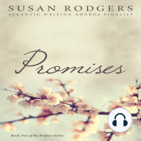 Promises (Drifters series, Book 2)