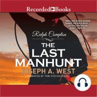 The Last Manhunt