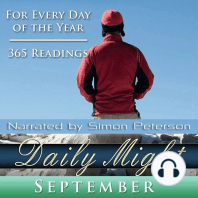Daily Might