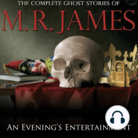 An Evening's Entertainment