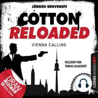 Cotton Reloaded, Folge 44