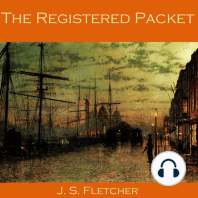 The Registered Packet