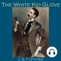 The White Kid Glove