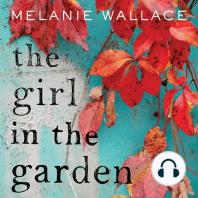 The Girl in the Garden
