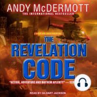The Revelation Code