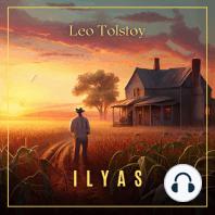 Ilyas