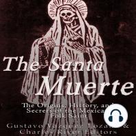 The Santa Muerte