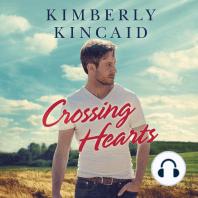 Crossing Hearts