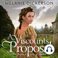 A Viscount's Proposal