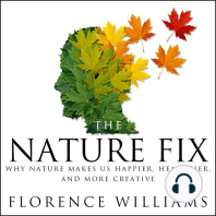 The Nature Fix