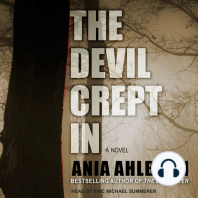 The Devil Crept In