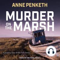 Murder on the Marsh