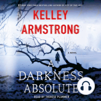 A Darkness Absolute