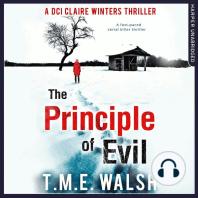 The Principle Of Evil