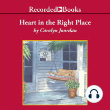 Heart in the Right Place: A Memoir