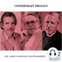 Contemporary Theology