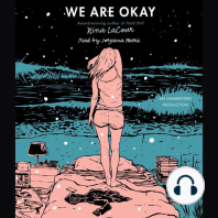 We Are Okay