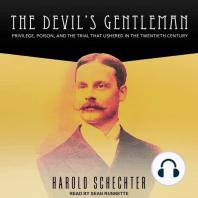 The Devil's Gentleman