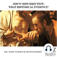 Jesus' Resurrection