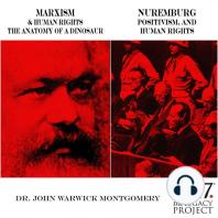 Marxism & Human Rights