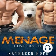 Menage