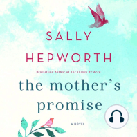 The Mother's Promise