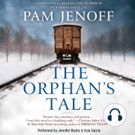 The Orphan's Tale