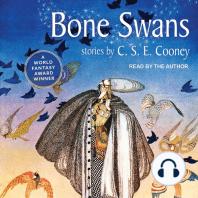 Bone Swans
