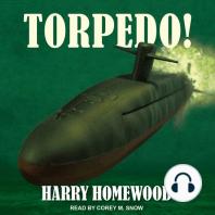 Torpedo!