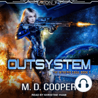 Outsystem