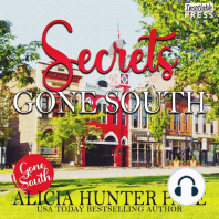 Secrets Gone South