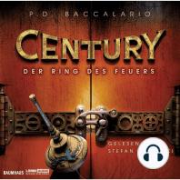 Century, Folge 1