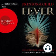 Fever - Schatten der Vergangenheit (Gekürzte Fassung)