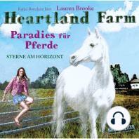 Heartland Farm - Paradies für Pferde, Folge 21