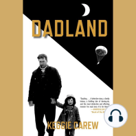 Dadland