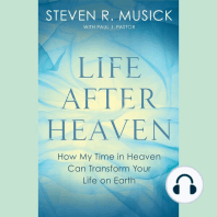 Life After Heaven