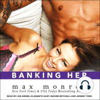 Banking Her
