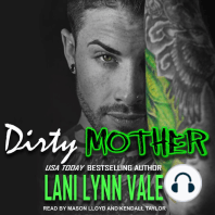 Dirty Mother